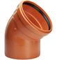 KG-Reduktion, Nennweite: 125 mm, , Hart-PVC-Thumbnail