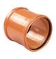 KG-Überschiebmuffe, Nennweite: 125 mm, , Hart-PVC-Thumbnail