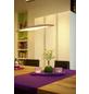 KIBONU Kibonu Wunderstrauch Codiaem  »Sunny«-Thumbnail