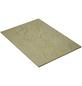 Kiefer Sperrholzplatte, 2500x1250x4 mm, Natur-Thumbnail