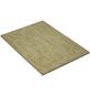 Kiefer Sperrholzplatte, 2500x1250x6 mm, Natur-Thumbnail