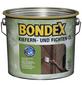 BONDEX Kiefern- und Fichtenöl 2,5 l-Thumbnail