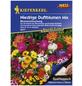 KIEPENKERL Kiepenkerl Blumen-Kombi Wine Cooler-Thumbnail