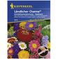 KIEPENKERL Kiepenkerl Blumenmischung Balkonkasten-Thumbnail