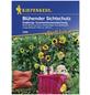 KIEPENKERL Kiepenkerl Blumenmischung Bauerngarten Rabatte Beet-Thumbnail