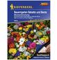 KIEPENKERL Kiepenkerl Blumenmischung Karneval-Thumbnail