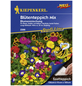 KIEPENKERL Kiepenkerl Blumenmischung Niedrige Duftblumen-Thumbnail