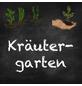 SAMEN MAIER Kiepenkerl Blumenmischung Nützlingswiese-Thumbnail