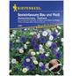 KIEPENKERL Kiepenkerl Landblumenmischung-Thumbnail