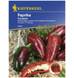 KIEPENKERL Kiepenkerl Paprika Fundador-Thumbnail