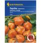 KIEPENKERL Kiepenkerl Paprika Habanero Orange-Thumbnail