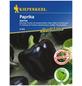 KIEPENKERL Kiepenkerl Paprika Purpleflame F1-Thumbnail