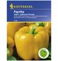 KIEPENKERL Kiepenkerl Paprika Yellow California Wonder-Thumbnail