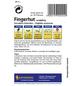 KIEPENKERL Kiepenkerl Saatgut, Fingerhut, Digitalis Fingerhut Excelsior-Hybriden, Zweijährig-Thumbnail