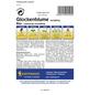 KIEPENKERL Kiepenkerl Saatgut, Glockenblume, Campanula rotundifolia Glockenblume, Mehrjährig-Thumbnail