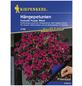 KIEPENKERL Kiepenkerl Saatgut, Hängepetunie, Petunia Hybriden Fortunia Purple Wave F1, Einjährig-Thumbnail