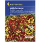 KIEPENKERL Kiepenkerl Saatgut, Mädchenauge, Coreopsis Tinctoria Roulette, Einjährig-Thumbnail