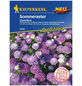 KIEPENKERL Kiepenkerl Saatgut, Sommeraster, Sommeraster Ouvertüre (hellblau) , Einjährig-Thumbnail