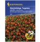KIEPENKERL Kiepenkerl Saatgut, Studentenblume, Tagetes tenuifolia Luna, Einjährig-Thumbnail