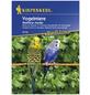 KIEPENKERL Kiepenkerl Saatgut, Vogelmiere, Vogelmiere, Einjährig-Thumbnail
