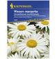 KIEPENKERL Kiepenkerl Saatgut, Wiesenmargerite, Chrysanthemum leucanth. Wiesen-Margerite, Mehrjährig-Thumbnail