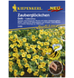KIEPENKERL Kiepenkerl Saatgut, Zauberglöckchen, Calibrachoa gelb, Einjährig-Thumbnail