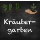 SAMEN MAIER Kiepenkerl Schmetterlingswiese-Thumbnail