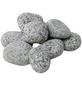 MR. GARDENER Kies »Granitkies«, grau-Thumbnail