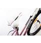 TRETWERK kinder-Mountainbike, 26 Zoll-Thumbnail