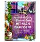 Kinderbuch »Kommst du mit nach draußen?«, 128 Seiten-Thumbnail