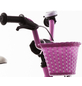 BACHTENKIRCH Kinderfahrrad »My Bonnie«, 16 Zoll-Thumbnail