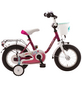 BACHTENKIRCH Kinderfahrrad »My Dream«, 12.5 Zoll-Thumbnail