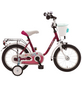 BACHTENKIRCH Kinderfahrrad »My Dream«, 14 Zoll-Thumbnail