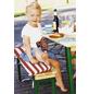 Pinolino Kinderfestzeltgarnitur »Sepp«, 4 Sitzplätze-Thumbnail