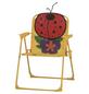 SIENA GARDEN Kindersitzgruppe, 2 Sitzplätze-Thumbnail