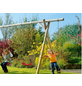 MR. GARDENER Kinderspielanlage »Arno« mit Schaukel-Thumbnail