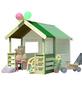AKUBI Kinderspielanlage »Billy«-Thumbnail