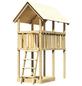 AKUBI Kinderspielanlage »Danny«-Thumbnail