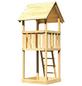 AKUBI Kinderspielanlage »Lotti«-Thumbnail