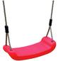 AKUBI Kinderspielanlage »Luis« mit Schaukel, Kletterwand-Thumbnail