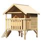 AKUBI Kinderspielanlage »Mini«-Thumbnail