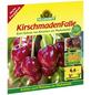 NEUDORFF Kirschmadenfalle, Leim, 7 Stk., Bio-Qualität-Thumbnail