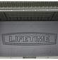 LIFETIME Kissenbox, BxHxT: 151 x 69 x 72 cm, dunkelgrau-Thumbnail