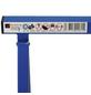 pro-bau-tec® Klappbock 200 kg-Thumbnail