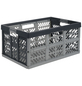 KEEEPER Klappbox »Ben«, BxHxL: 37 x 28 x 54 cm, Kunststoff-Thumbnail