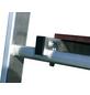KRAUSE Klappgerüst »CORDA«, 170 cm Gerüsthöhe-Thumbnail