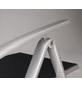 BEST Klappsessel »Palermo«, BxHxT: 61 x 113 x 68 cm, Aluminium-Thumbnail