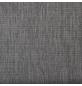CASAYA Klappstuhl »Fofana«, B x T x H: 57  x 74  x 115 cm-Thumbnail