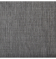 CASAYA Klappstuhl »Fofana«, BxTxH: 57  x 74  x 115 cm-Thumbnail