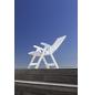 ALLIBERT Klappstuhl »Montreal«, B x T x H: 67  x 63  x 111  cm, Kunststoff-Thumbnail